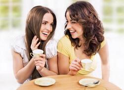 nő keres barátság és több