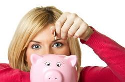 hogyan lehet megtanulni pénzt megtakarítani új internetes bevételek