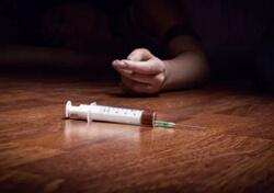 kábítószer függőség tünetei